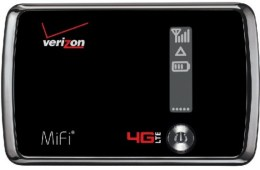 Verizon-MiFi-4510L-4G-LTE-Mobile-Hotspot-580x374