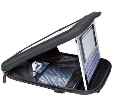 Voltaic Spark iPad Solar Powered Case