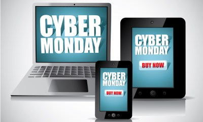 Here are the Walmart Cyber Monday 2014 details.