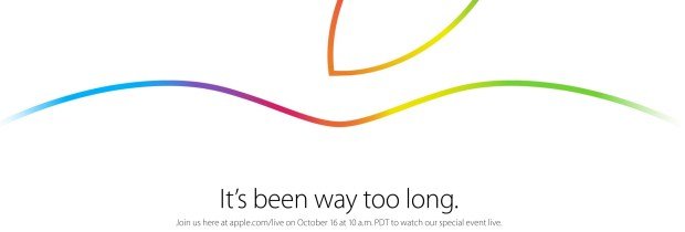 Learn how to watch the Apple Event live on iPhone, Windows and Mac.