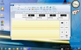 Windows8TIPinkarea