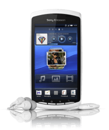 Xperia_Play_White_Front_HS_screen1