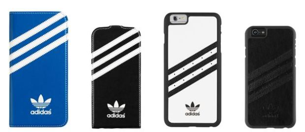adidas iphone 6 plus cases