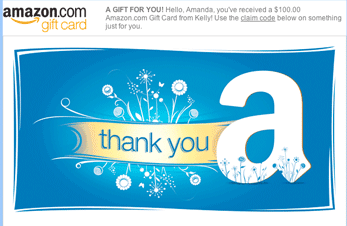 amazon_gift_card.png