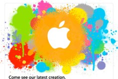 apple-invite-0110-sm