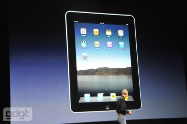 apple-tablet-keynote_032