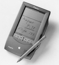 apple_newton_h1000