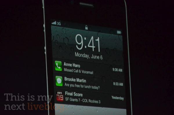 better notifications iOS 5