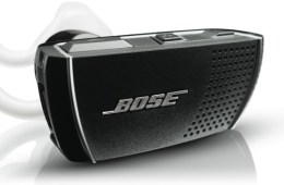 bose-bt-headset