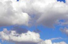 clouds_320