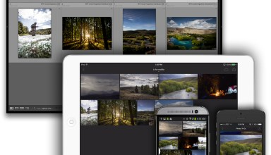 adobe lightroom mobile for android