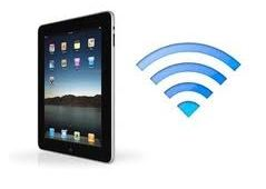 correct-ipad-2-wi-fi-connection-problems