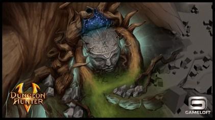 dungeon hunter 5 (13)