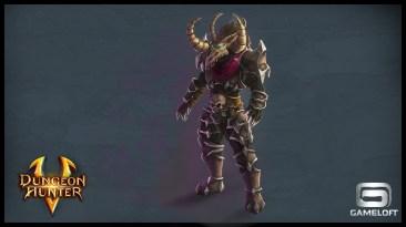 dungeon hunter 5 (17)