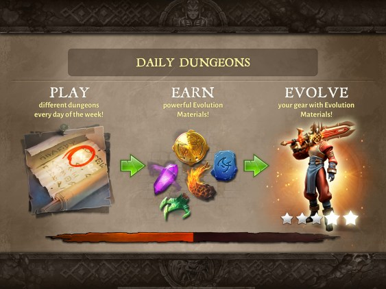 dungeon hunter 5 (21)