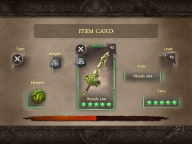 dungeon hunter 5 (25)
