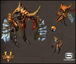 dungeon hunter 5 (5)