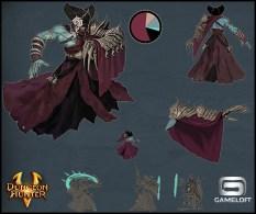 dungeon hunter 5 (6)