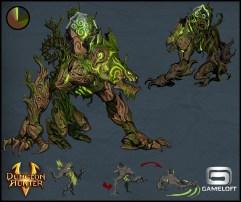 dungeon hunter 5 (8)