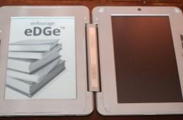 entourage-edge-01