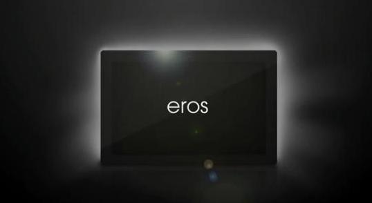 OGT Eros