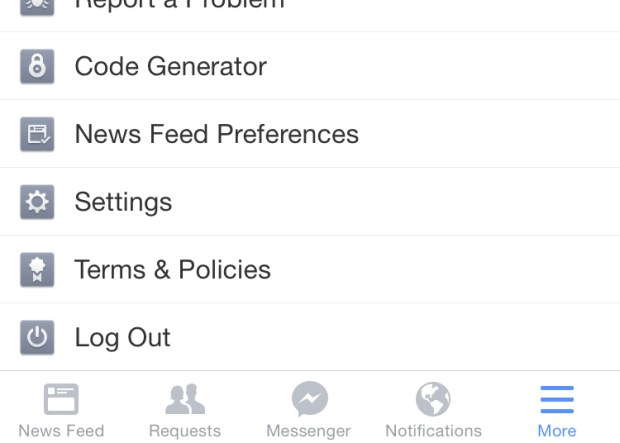 facebook-iphone-app-2