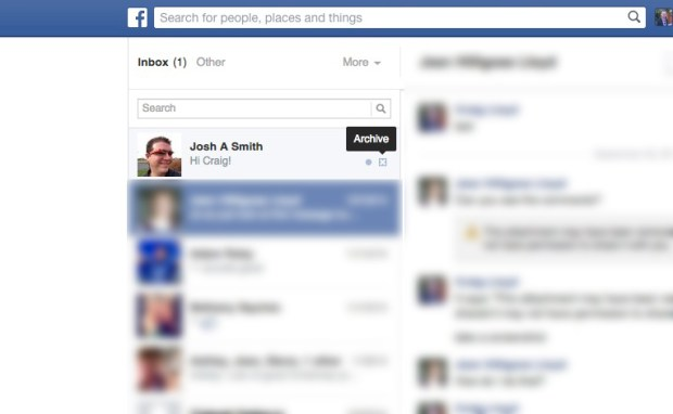 facebook-messages-3