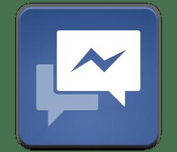 facebook messanger