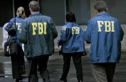fbi-raid-1