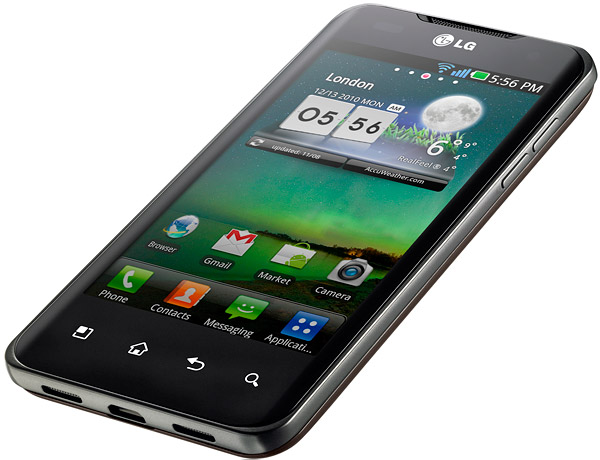 LG G2x