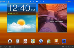 galaxy-tab-touchwiz-e1312908675907