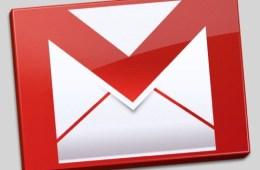 gmail_icon