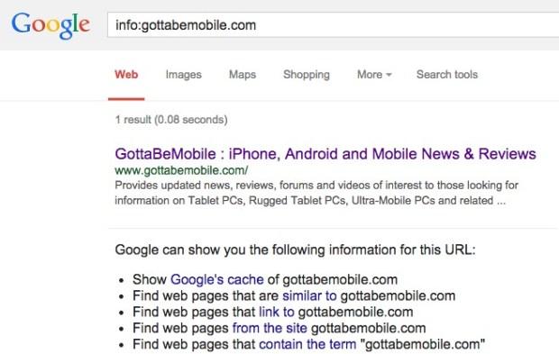 google-search-12
