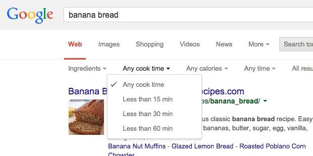 google-search-25