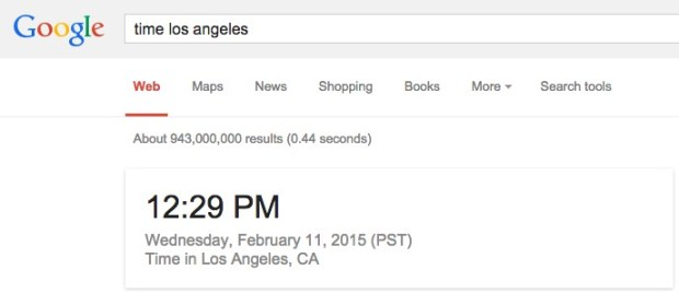google-search-33