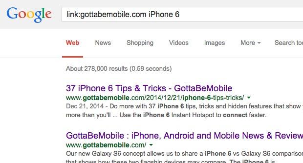 google-search-7
