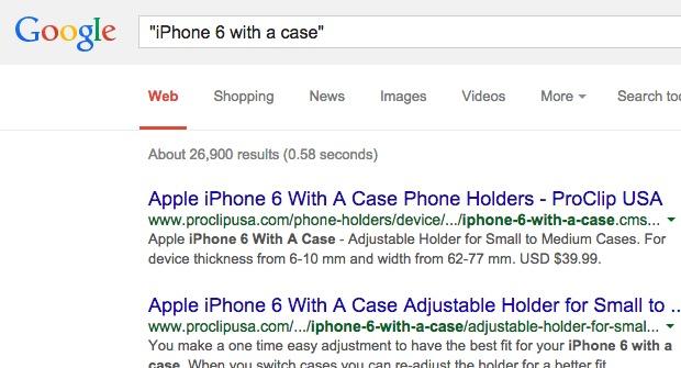 google-search-8