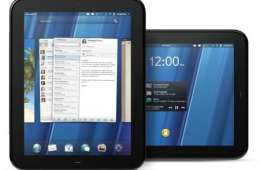 hp-touchpad-tablet-with-webos