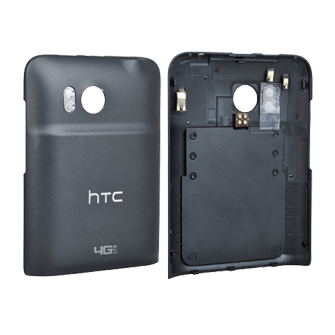 htc thunderbolt wireless charging battery cover shows up on verizon rh gottabemobile com AT&T HTC Phone Manual HTC Cell Phone Manual