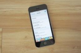 iOS-7-Jailbreak-Activator