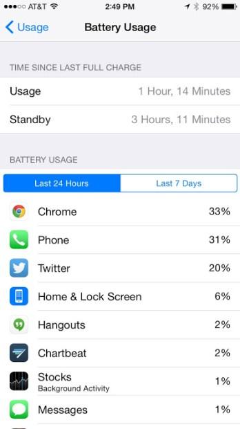 iOS-8-2