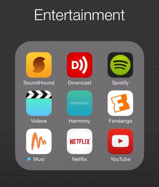 iOS-8-Folders