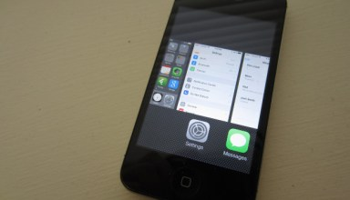What you need to know about the iOS 8.1.3 jailbreak and the iOS 8.1.2 downgrade.