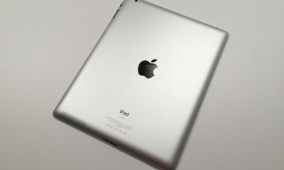 If you are on iOS 8, the iPad 2 iOS 8.1.2 update is solid.