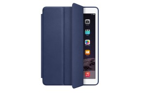 iPad Air 2 Colors - Cases colors