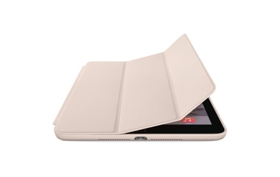 iPad Air 2 Colors - Cases