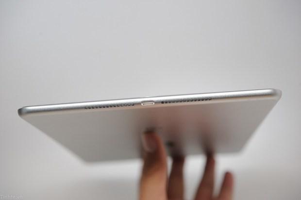 iPad-Air-2-bottom-620x412