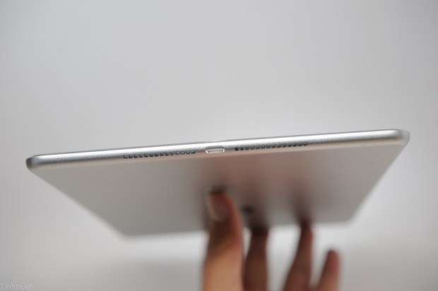 iPad-Air-2-bottom-620x412