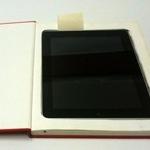 iPadBooksafeThumb