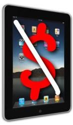 iPadPrice